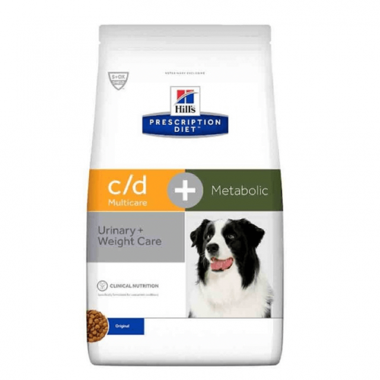 Casapets-Hill's-canine-cd-multicare+metabolic