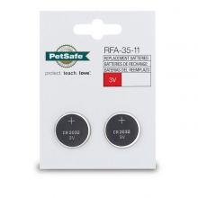 Casapets-PetSafe-pile-lithium-3volts-RFA35-11-blister