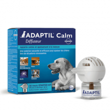 Adaptil Calm Diffuseur + recharge