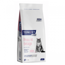 Casapets-Tonivet-chat-adulte-peau-pelage