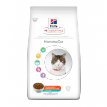 Casapets-Hill's-vetessentials-feline-adiult-neutered-thon