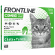 Casapets-Merial-frontline-combo-chat-x3