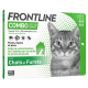 Casapets-Merial-frontline-combo-chat-x6