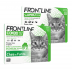 Casapets-Merial-frontline-combo-chat-gamme