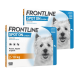 Casapets-Merial-frontline-spot-on-dog-ts-gamme