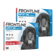 Casapets-Merial-frontline-spot-on-chien-xl-gamme