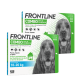 Casapets-Merial-frontline-chien-10-20kg-gamme