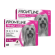 Casapets-Merial-frontline-triact-chien-2-5kg-gamme