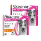 Casapets-Merial-frontline-triact-chien-5-10kg-gamme