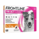 Casapets-Merial-frontline-triact-chien-5-10kg-x3