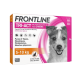 Casapets-Merial-frontline-triact-chien-5-10kg-x6
