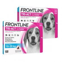 Casapets-Merial-frontline-triact-chien-10-20kg-gamme