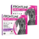Casapets-Merial-frontline-triact-chien-20-40kg-gamme
