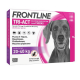 Casapets-Merial-frontline-triact-chien-20-40kg-x6