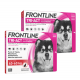 Casapets-Merial-frontline-triact-chien-40-60kg-gamme