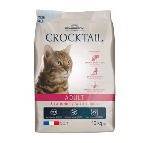 Casapets-Flatazor-crocktail-adult-dinde-10kg