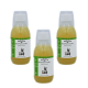 Casapets-NaturAnimal-dentifrice-3x250ml