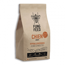 Casapets-Fungfeed-chien-dry