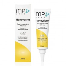 Casapets-MPLabo-honeyderm-50ml