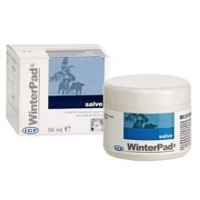 Casapets-MPLabo-winterpad-50ml
