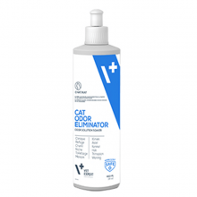 Cat Odor Eliminator spray