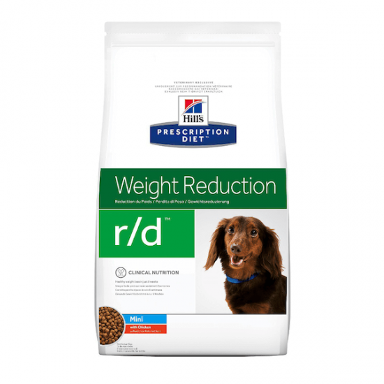 Casapets-Hill's-canine-rd-mini-dry