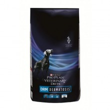 Casapets-Purina-ProPlan-canine-DRM-12kg