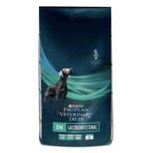 Casapets-Purina-ProPlan-canine-EN-dry