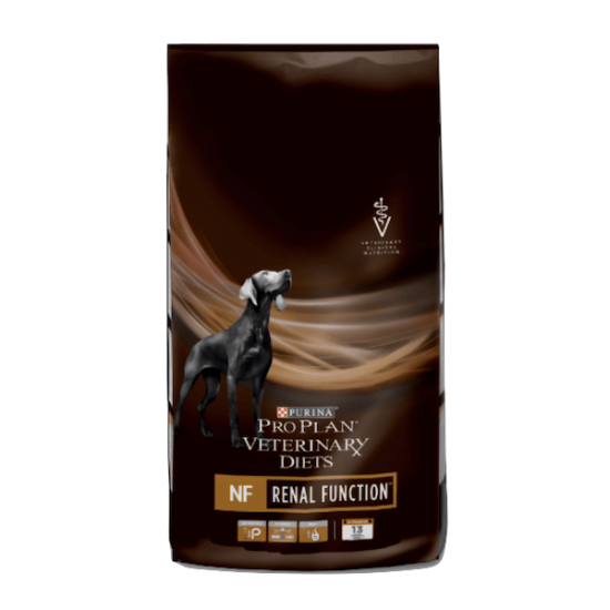 Casapets-Purina-ProPlan-canine-NF-dry