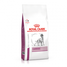 Royal Canin Dog Cardiac
