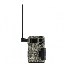 Casapets-Spypoint-link-micro-Lte-1