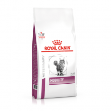 Royal Canin VetCare Cat Mobility