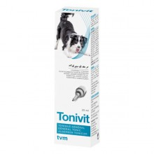 Casapets-TVM-tonivit-25ml