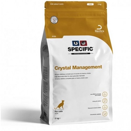 Casapets-Specific-FCD-crystal-2kg