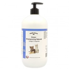 Casapets-NaturAnimal-shampooing-usages-frequents-1L