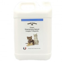 Casapets-NaturAnimal-shampooing-usages-frequents-5L