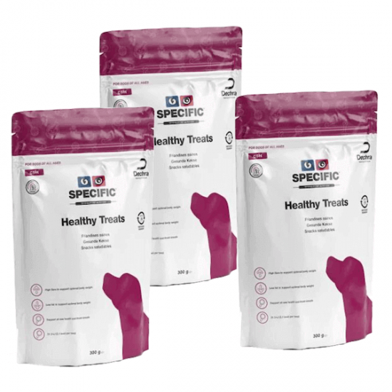 Casapets-Specific-healthy-treats-3x300g