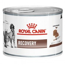 Royal Canin Recovery - Dog & Cat