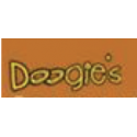 Doogie's Stuff Pty Ltd