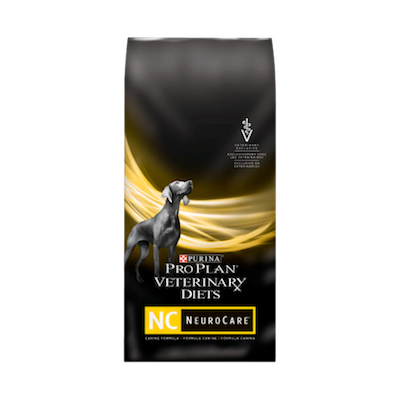 Purina ProPlan Veterinary Diet Canine NC NeuroCare